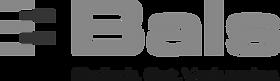 BALS_Logo_mitClaim_DE_4c_CMYK_edited.png