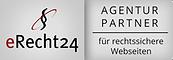erecht24-grau-agentur-klein.png