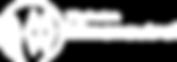 LOGO_KLIMANEUTRAL_MW_WEISS_2020_04_02.pn