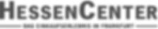 Hessen-Center_logo-700x131_bearbeitet.pn