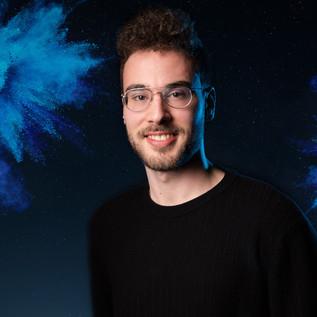 Matthias Bilz