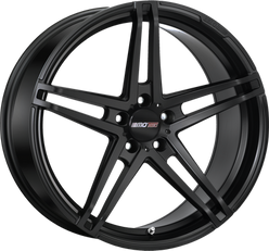 MCT7 11x20 Black_Front.png
