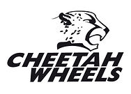 Cheetah_Wheels_logo_blk.jpg
