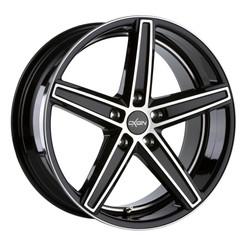 18-ox-black-full-polish-hd-front-seitlic