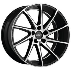 20-ox-10-5x20-black-full-polish-front-se