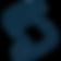 iconmonstr-script-2-240.png