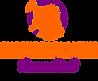 Entwurf1_Logo_Jupa_Lennestadt.png