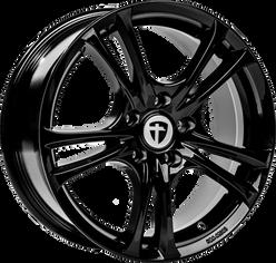 tomason_easy_black_glossy.png