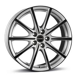 BORBET_BL5_silver black glossy_2500x2500