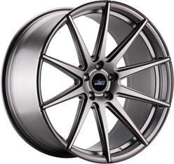 Elegance Wheels E1 21zoll 3.jpg