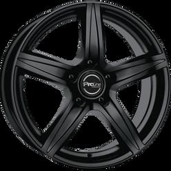 CX200_black matt_hq.png