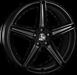 UA7-EVO-BLACK.png