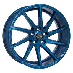 20-ox-flake-colour-blue-front-seitlich-f