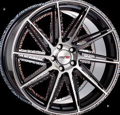MCT11-Dark Grey Polished-schr.png
