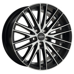 19-ox-black-full-polish-matt-front-seitl