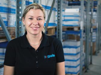 Bals Elektrotechnik GmbH & Co KG.