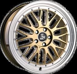 UA3-LM-GOLD.png