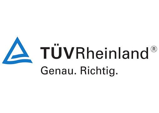 komp_TUEV-Rheinland-Logo1.svg.jpg