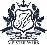 Meisterwerk_Logo.png