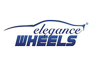 elegance_wheels.jpg