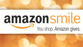 Shop AmazonSmile for Ashe Habitat