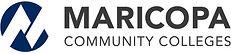 maricopa_logo.jpg