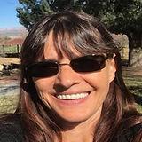 Tammy Zuccala headshot.jpg