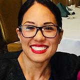 Glasses Smiling - ProfessorRae.jpeg