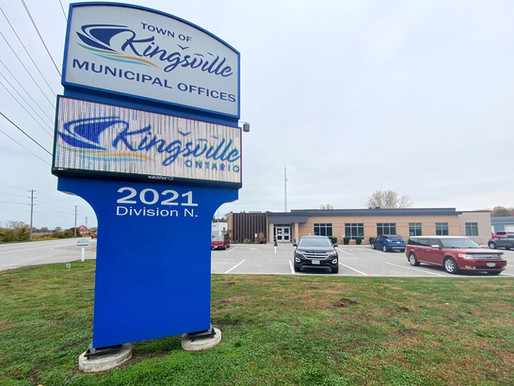 Town again rejects plea to hire economic development officer