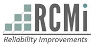 RCMI,Logo.PNG