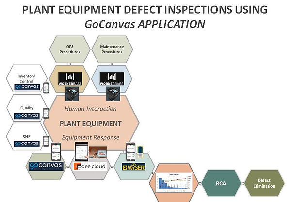 Inspections.JPG