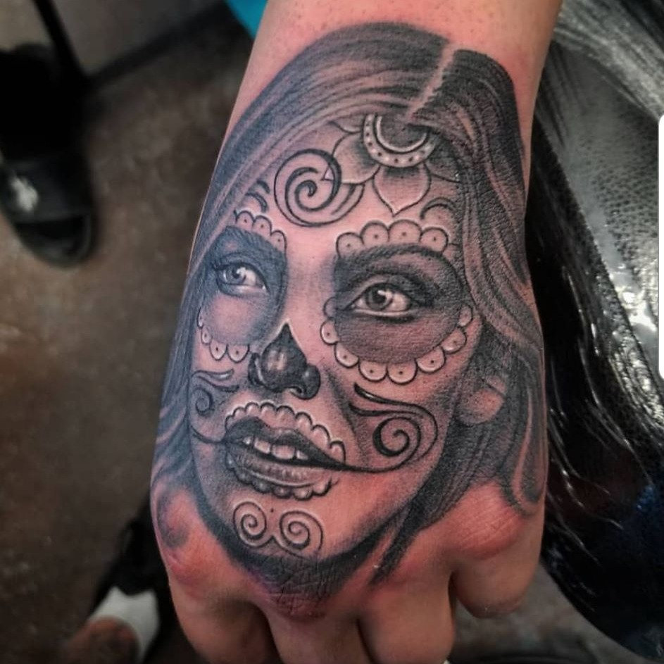 3 Hour Session