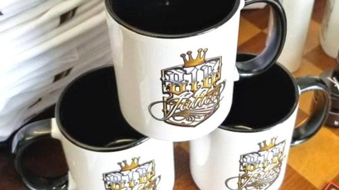 816 Coffe Mug