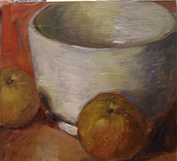 asian pears for lisa