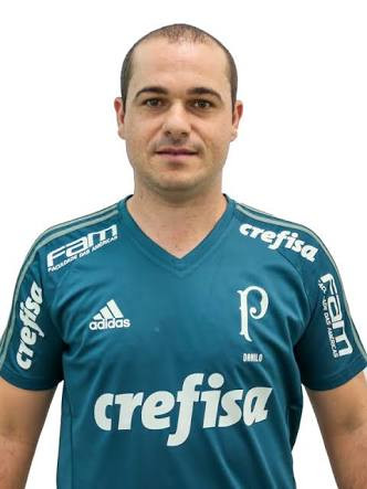 Danilo Minutti