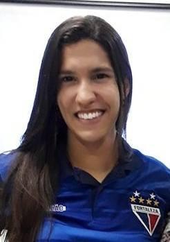 Liana Benício