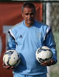 Oscar Rodrigues