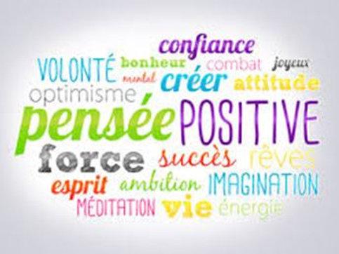"""Formation de développement personnel """" le Secret de la réussite"""""""