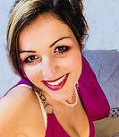 IMG_3090_InPixio.jpg