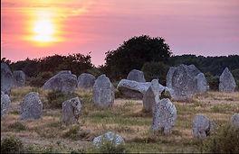 megalithes-de-carnac-bretagne-sud_0.jpg
