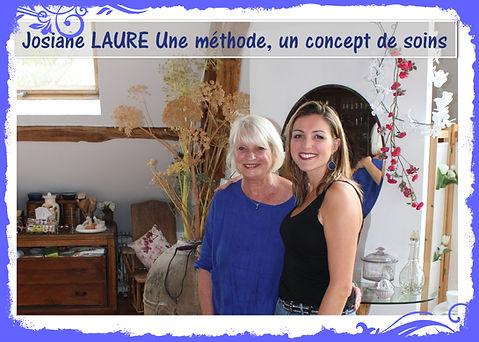 page01_InPixio_InPixio.jpg