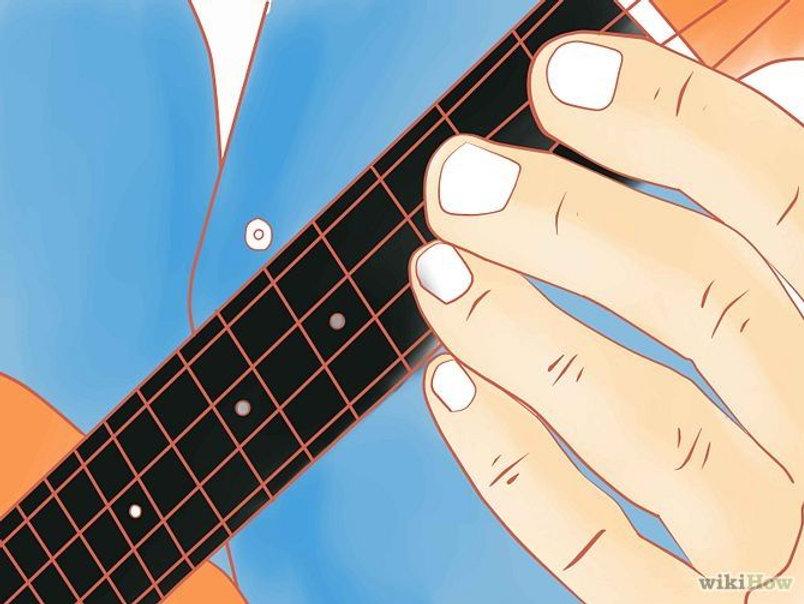 fingerboard image.jpg