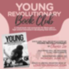 LYM [Book Club] Flyer.jpg