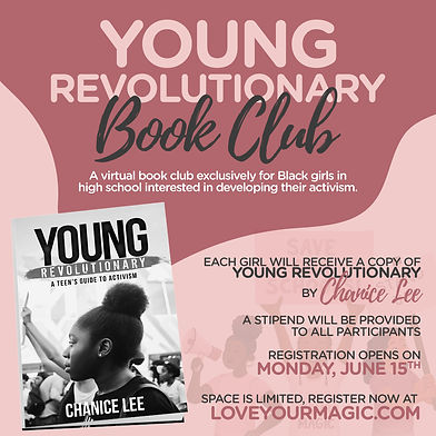LYM [Book Club] Flyer.jpg