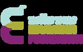 Nellie-Mae-Education-Foundation-logo.web
