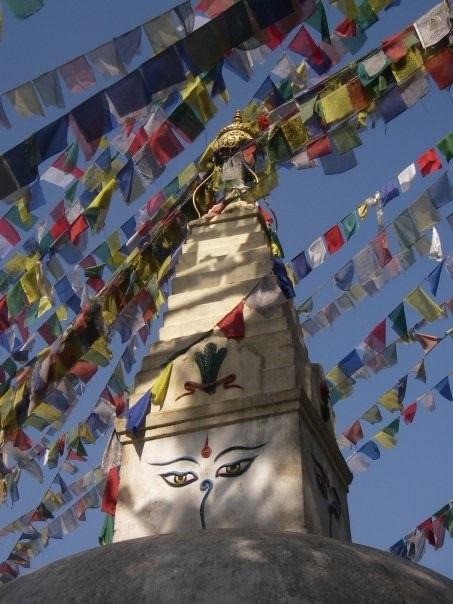 Nepal pic.jpg