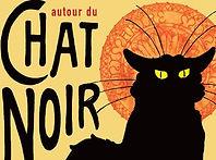 Autour-du-chat-noir-540x400.jpg