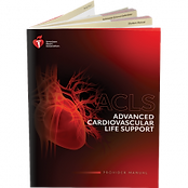 20-1106_acls_pm.png