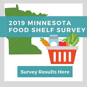 2019 MINNESOTA FOOD SHELF SURVEY results.png