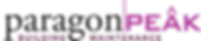 logo-peak.png